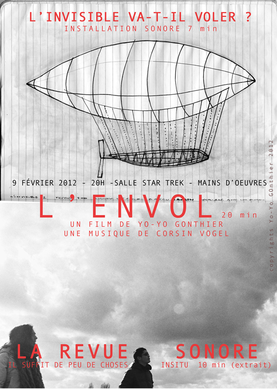 images/stories/site_yoyo/actualite/affichemainsdoeuvres