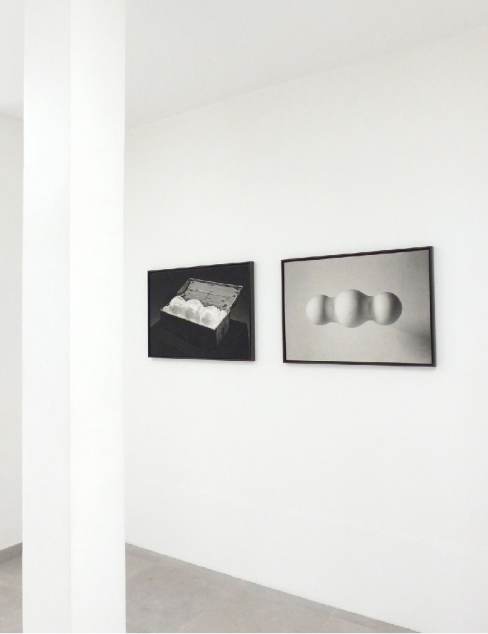 images/stories/site_yoyo/expositions/photos_install/lesprit24bimages/stories/site_yoyo/expositions/photos_install/lesprit24c